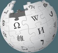 wikipedia-.png